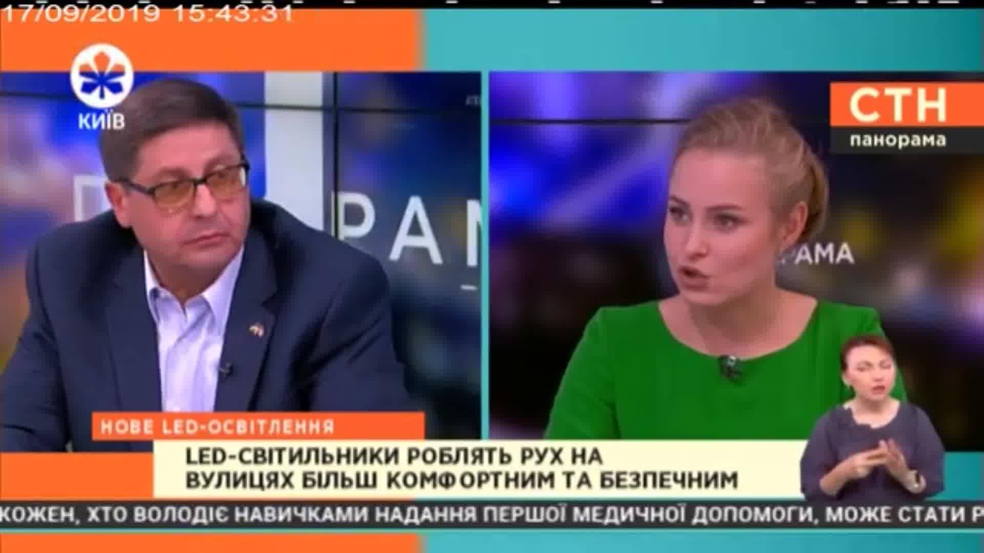Олександр Лопатін