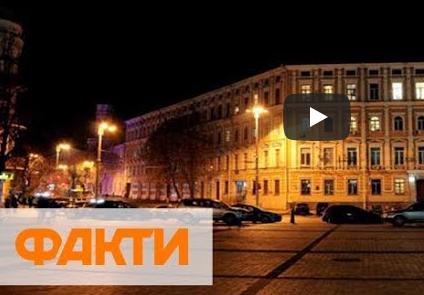 Інтелтек Україна на телебаченні!