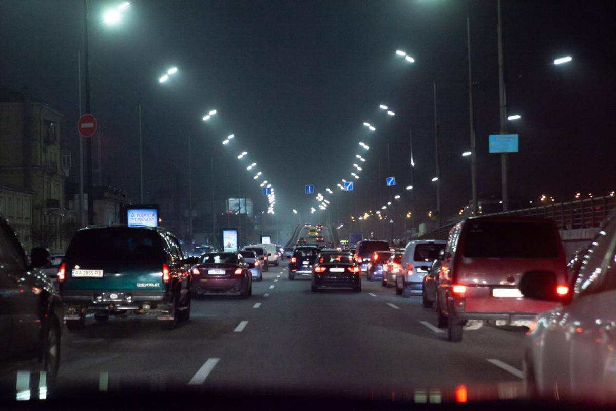 Что такое теплоотвод в светодиодном светильнике?