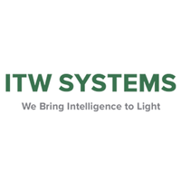 itw systems